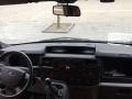 江铃 福特新世代全顺 2009款 2.4T 手动 标准型加长轴高