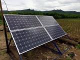 哈爾濱賣太陽能發電板的