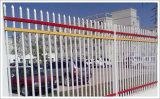 优惠的喷塑铁艺护栏|专业的喷塑铁艺护栏推荐