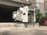 設備搬運吊裝,湖南專業起重裝卸運輸