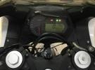 贝纳利300CC摩托车面议