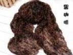 厂家直销巴厘纱女式印花正宗巴厘纱豹纹长巾围巾 薄围巾 特大号
