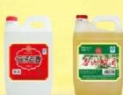 杏花村散白酒加盟代理 厂家直销连锁