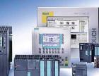 成都收购AB模块1756系列CPU回收常德收购plc