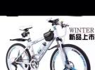 自行车便宜处理280元