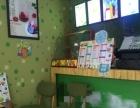 饮品小吃店转让 25平米成熟商圈