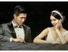 黄冈婚纱摄影,浠水丽致非凡婚纱摄影2017最新主题客片欣赏