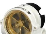 销售正品美国GEMS捷迈RFO-2500-165071流量变送器