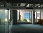 凤岗油甘埔出租适合做注塑行业厂房一楼550平方