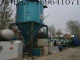 急出售200型二手喷雾干燥机 离心喷雾 二手压力喷雾设备