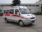 承德救护车出租 承德长途救护车出租 承德120专业救护车出租