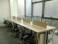 秦皇岛特价销售办公桌椅,培训桌,会议桌,话务桌