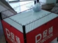 超市手推车购物车商场货架库房仓储货架药柜收银台