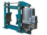 供应 YWZ4B系列电力液压制动器