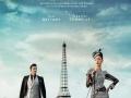 洛珂可摄影最新法式主题发布,带你体验法式浪漫!