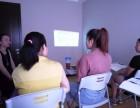 深圳宝安催乳师培训学习 现场手把手教学 出师专业精