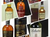 日本清酒进口报关报检威士忌报关标签备案