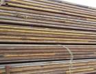 专业出售二手架子管 扣件 顶托 木方等建筑钢管供应