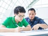 通辽补习高中数理化作业家教
