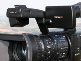 武汉哪家店铺回收索尼单反相机摄像机哪里价格高