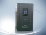 供应山东变频器生产厂家 工业用变频器