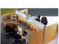 温州世腾厂家直销办公室家具,送货上门包安装