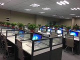 武漢光谷新舊電腦出售 光谷電腦公司 光谷電腦辦公設備供應商