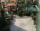 盈翠生态园 192平米 出售