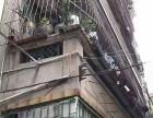 布吉大靓村 整栋4层380平米 出售600万