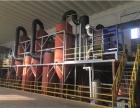 二手化工整厂设备回收 二手制药设备回收