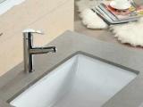 安装卫浴洁具.安装维修马桶.热水器.花洒水龙头阀门