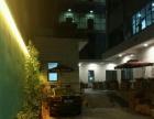 寓乐空间酒店式公寓短租优惠期