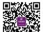 徐水凯诺教育重点大学远程学历正在招生