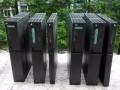 大理回收AB中央处理器模块回收西门子输入输出PLC模块触摸屏