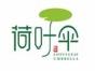 翔威国际艺术培训 诚邀加盟