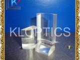 K9光學柱面透鏡