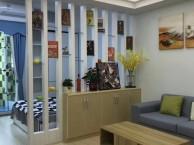 光明新区小产权房 双地铁口物业 精装现房大学城公寓