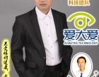 稀晶石河南省广安市在哪能买到,详细介绍