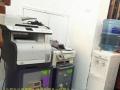 急处理:Thinkpad高端笔记本、I7电脑一体机