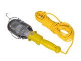 厂家自产自销工作检修灯手柄行灯 LED灯泡 防爆灯荧光灯 安全定