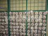 蘑菇网片规格 蘑菇网片型号 蘑菇网片的各种规格 各种型号图片
