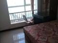 怡然城附近6楼,3室,600元/月