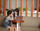 长沙英语口语培训,英语外教口语培训班,随时随地轻松学