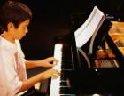 芳星园附近声乐舞蹈钢琴吉他古筝萨克斯二胡等乐器培训