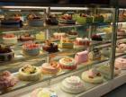 白塔堡 大学城内 面包店转让 中介勿扰
