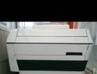99成新,兄弟喷墨打印机,已改原装连供,便宜处理,需要的联系