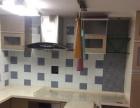 出租国际商务广场 精装单身公寓 家具家电齐全 精品装修
