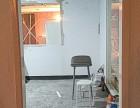 杭州下城区粉刷墙面 室内刷墙 旧房翻新 房屋修补 刷漆刮腻子