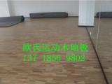 欢迎%石家庄羽毛球场地 木地板优惠促销 批发代理