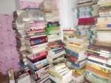 全南京上门高价回收旧书收旧书收二手书